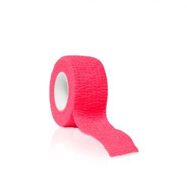 Páska na ochranu prstov pre nechtové dizajnérky