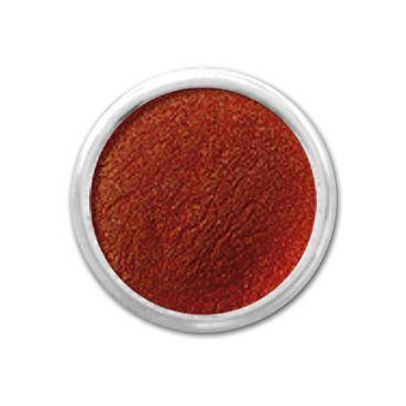Pigmentový prášok 3g 24