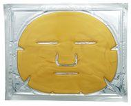 Maska na tvár s obsahom kolagénu 60g