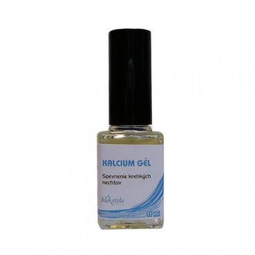 Podkladový lak kalcium Biostyle 11ml