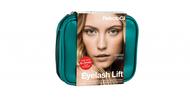 RefectoCil Eyelash Lift Starter Kit - lashlift sada na riasy