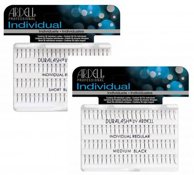 Ardell Individual Regular Lashes