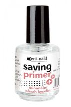 Enii-nails Saving primer 11 ml