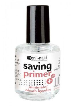 Enii-nails Saving primer 11 ml