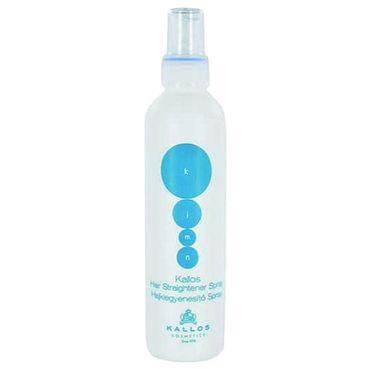 Kallos KJMN Straightener Spray 200 ml