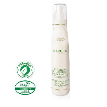 Stella Golden Green NATURE LINE Vypínacie telové mlieko 200 ml