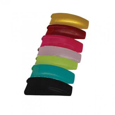 Tipy farebné 70ks