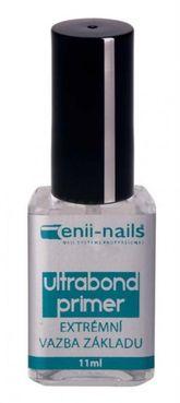Enii-nails Ultrabond primer 11 ml