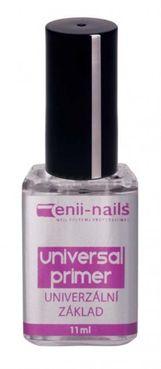 Enii-nails Univerzálny primer prilnávač gélu 11 ml
