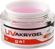Enii nails UV Akrygel - gél 10 ml