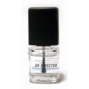 UV Effecter - nail sealer 12 ml