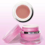 UV Gél Cover Pink
