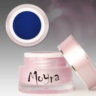UV gél farebný 206 - Blue 5g