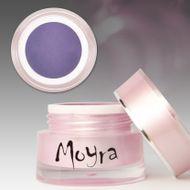 UV gél farebný 207 - Lavender 5g