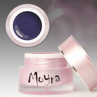 UV gél farebný 46 - Provence 5g