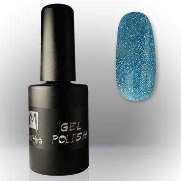 UV Gél-lak 41 - 10ml