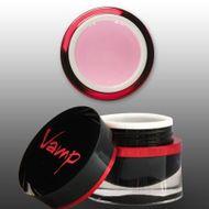 Vamp Cool Gel Rose 5g