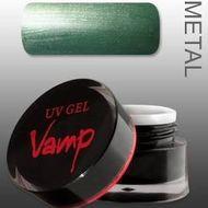 Vamp Termo UV Gél 913 Exciter